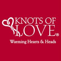 Thumb knots of love