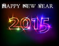 Thumb happy ney year 2015 fireworks 2