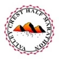 Thumb valley crest logo jpg