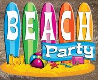 Thumb beach party1