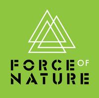 Thumb fon logo grn bg vert