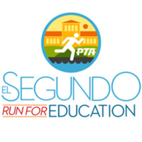 Thumb run for education full color logo small