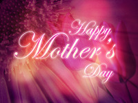 Thumb happy mothers day wallpaper