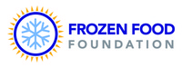 Thumb fff logo cmyk