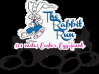 Thumb rabbitrun1 300x225