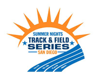 Thumb summer nights track logo
