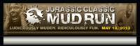 Thumb jurassic classic