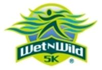 Thumb ww5k logo 125x125 image