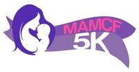 Thumb mamcf logo02
