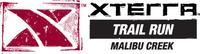 Thumb xterra mctc logo horizontal