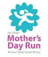 Thumb mothersday run 01