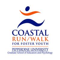 Thumb coastal run walk with original logo final 281c 158c  2