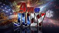 Thumb 4th of july