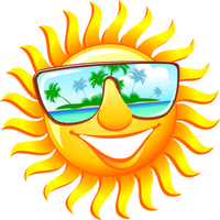 Thumb summer sun 3