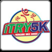 Thumb 2015events itry5k yellow logo 1426706781