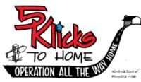 Thumb 5klicks to home color logo 2015 small logo with kiwanis name