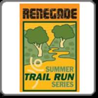 Thumb 2014events renegadesummertrailrunseries logo 1334699132  2