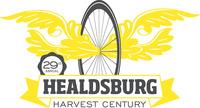Thumb healdsburgharvestcentury logo 29th