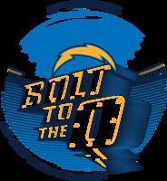 Thumb bolt to the q   logo adj  converted