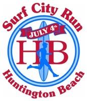 Thumb surf city run