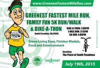 Thumb greenest fastest 2015 postcard web