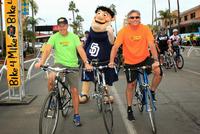 Thumb bike 4 mike 2014 081