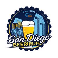Thumb san diego beer run   original